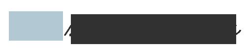 starscape studios logo