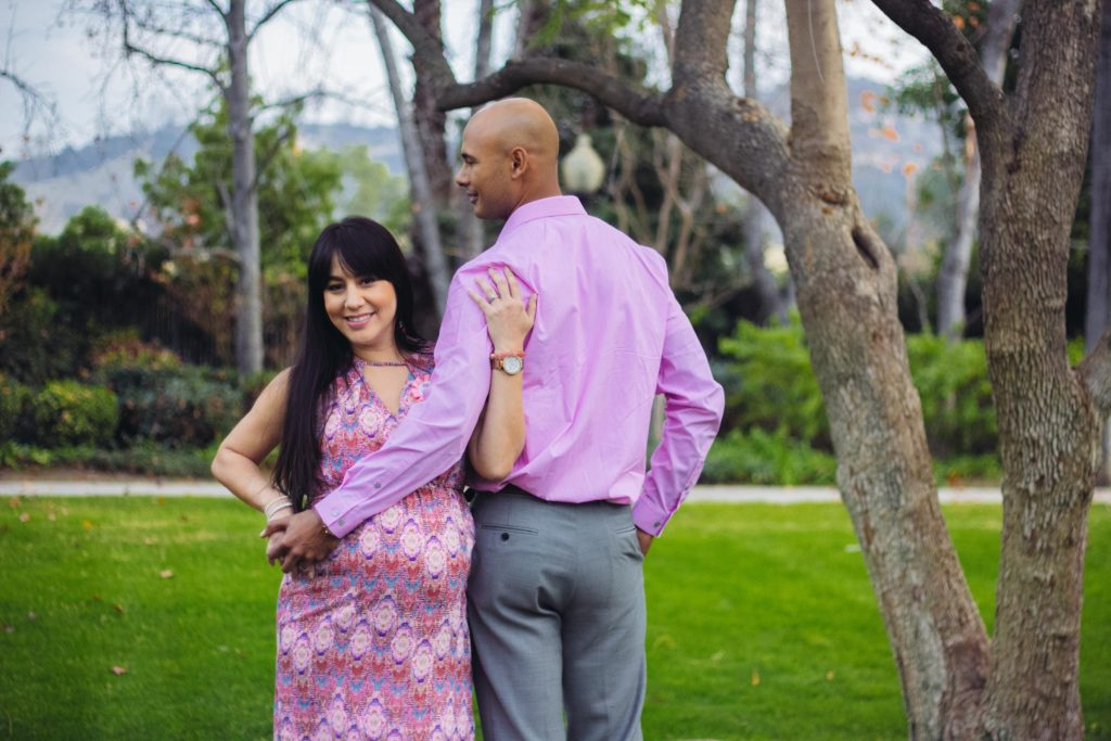 Lake Tahoe Wedding Photographer Starscape Studios at Lake Tahoe Family Photography Sessions