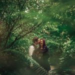 Best places to elope featuring Hoyt Arboretum in Portland